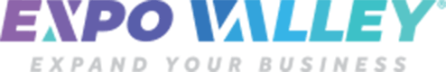 ExpoValley Logo