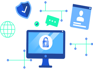 About Secure Trade