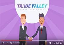 TradeValley Video Cover Image
