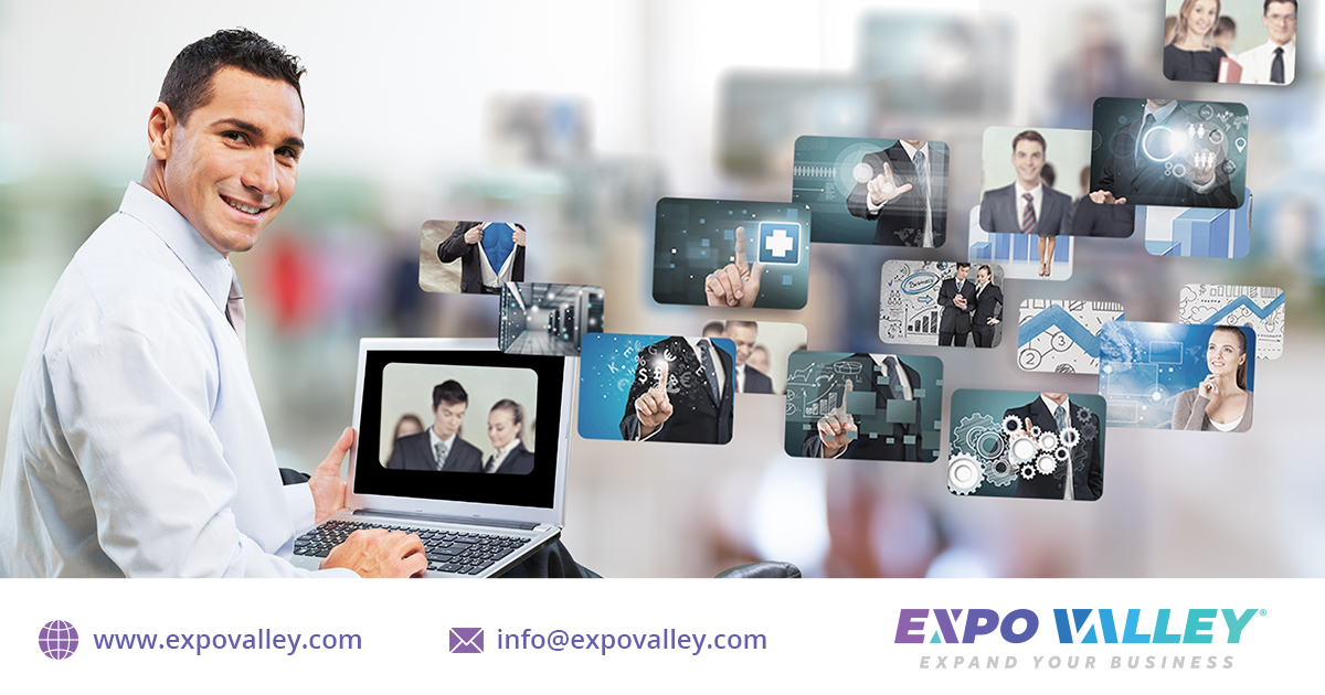The Importance of Digital Expos