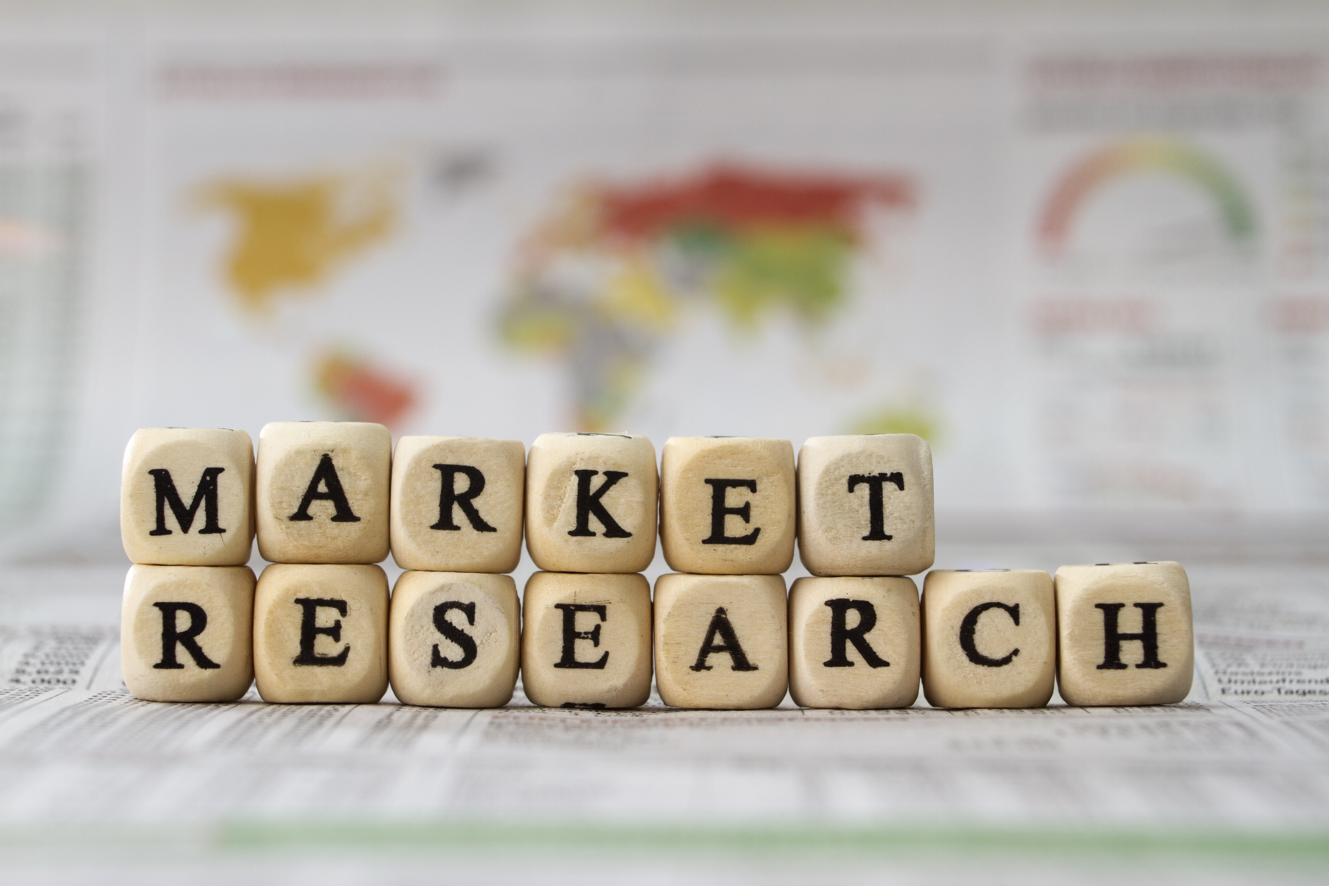 Foreign Market Research Support for Exporters in Turkey