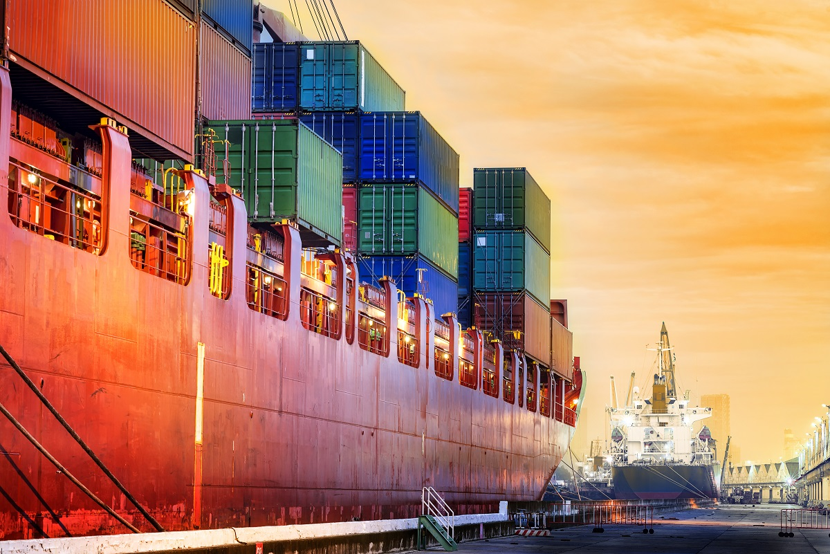 What is the Trade Facilitation Program?