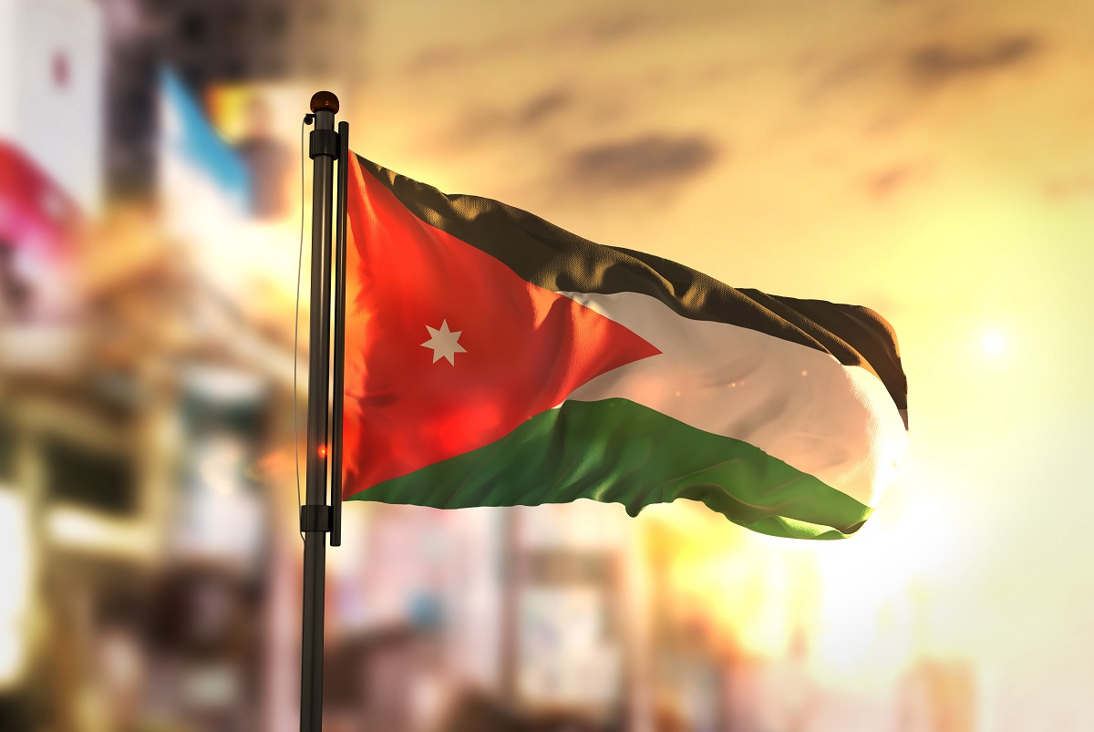 Reasons To Make Exports and To Invest in Jordan
