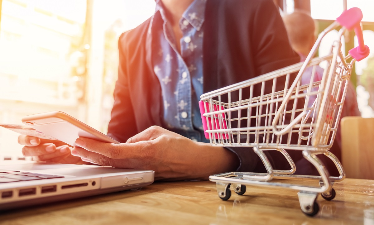 Customer Experience in E-Commerce