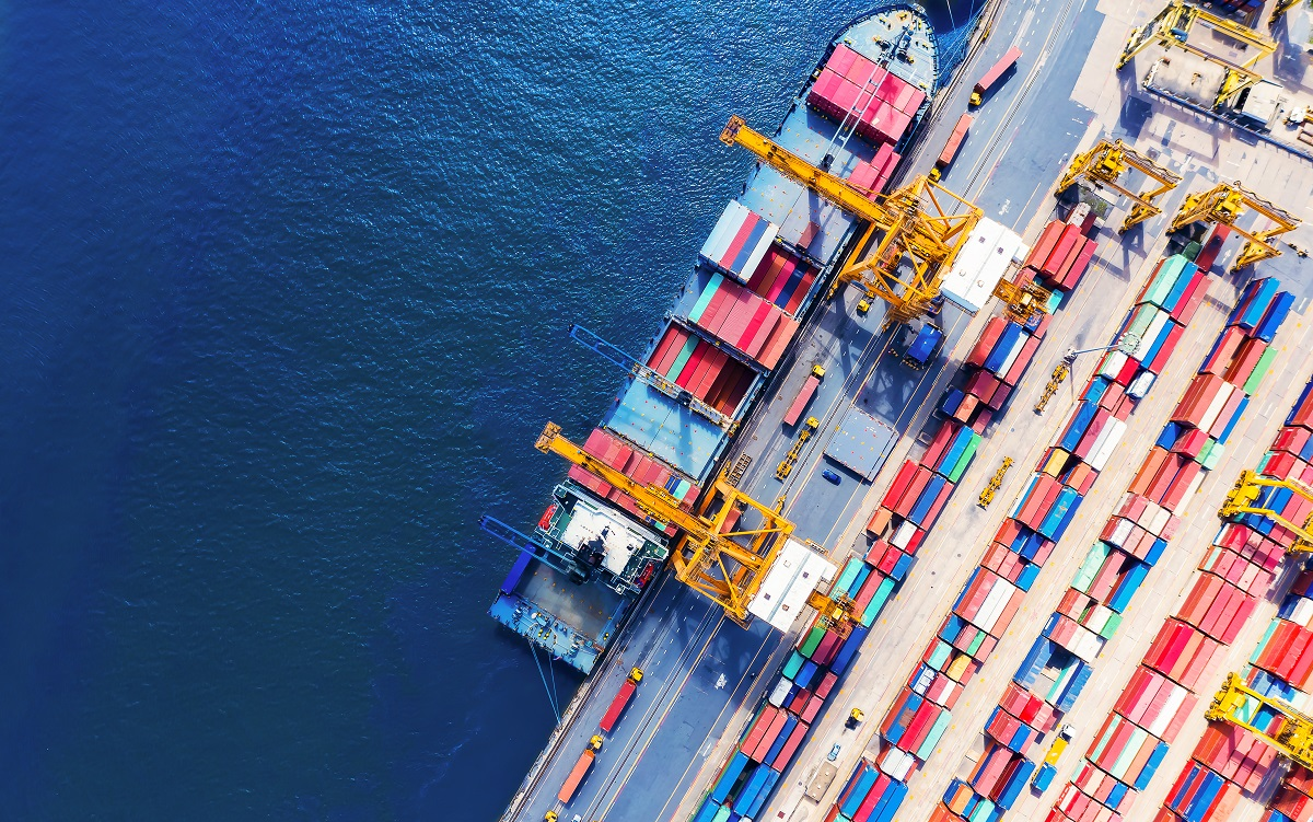 What is a Temporary Export?