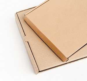 Other Material Packagings