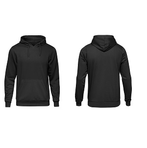 Other Apparel