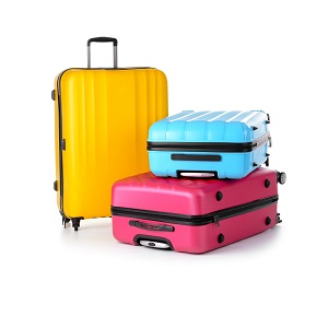 Outdoor Bags & Luggage