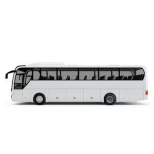 Buses & Minibuses