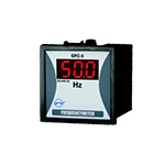 Frequency Meters