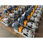 General Industrial Equipment Processing Services