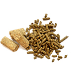 Animal Feed and Supplements