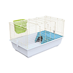 Pet Cages, Carriers & Houses