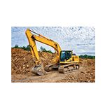 Earthwork Products