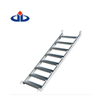 Ladder & Scaffolding Parts