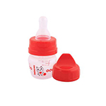 Baby Supplies & Products