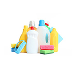 Household Cleaning Tools & Accessories