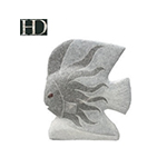 Stone Carvings & Sculptures