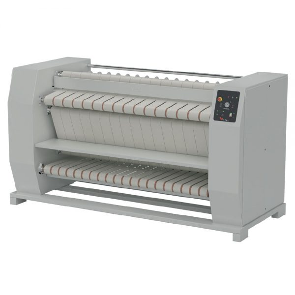 VLRI60200 – Roller Ironer with Dryer Band