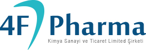 4F PHARMA KİMYA SAN. LTD. ŞTİ.