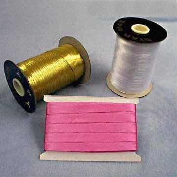 Bias Binding Tape  RB0125/DW0085