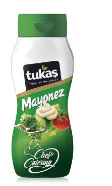 Mayonnaise Catering 600 g