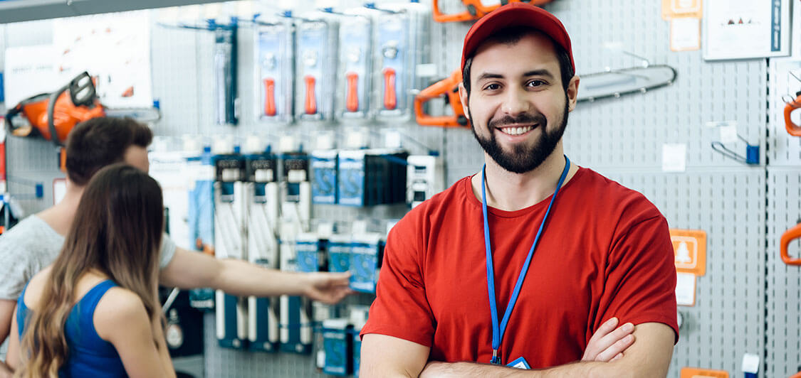 Reach high quality products at competitive prices. Find suitable suppliers for the products you are looking for on TradeValley!